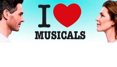 i_love_musicals_livenation_433x250