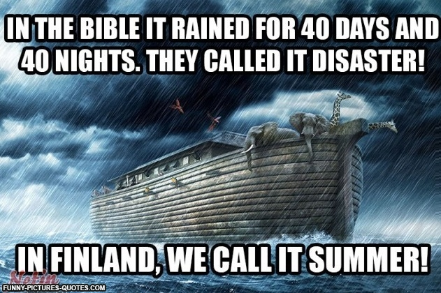 funny-picture-finland-summer