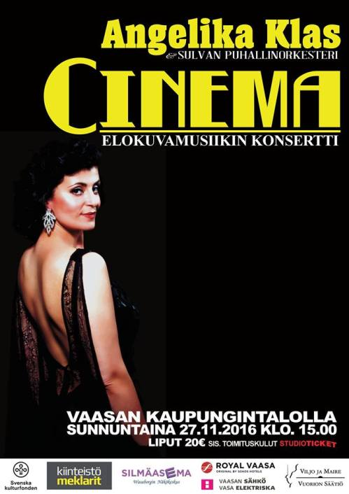 cinemakonsert