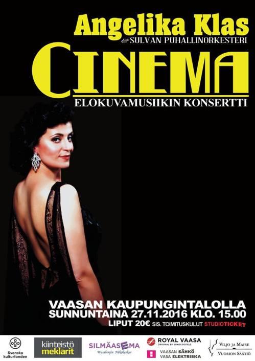 cinemakonsert