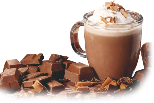 kakao-1