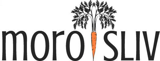 morotsliv-logo