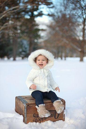babyfoto2