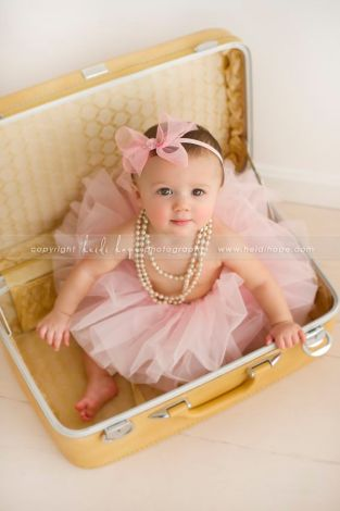 babyfoto4
