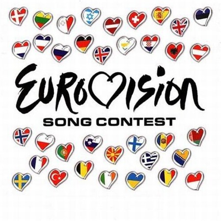 Eurovision-posters-eurovision-song-contest-32497066-450-450.jpg
