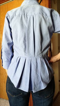 makeoverskjorta2