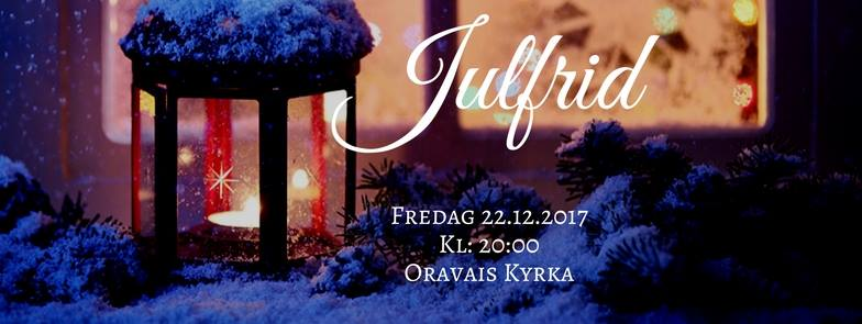 julfrid2017
