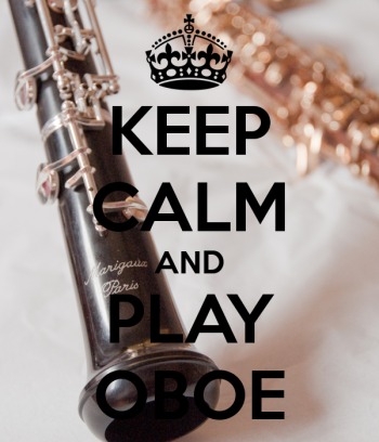 keep-calm-and-play-oboe-43