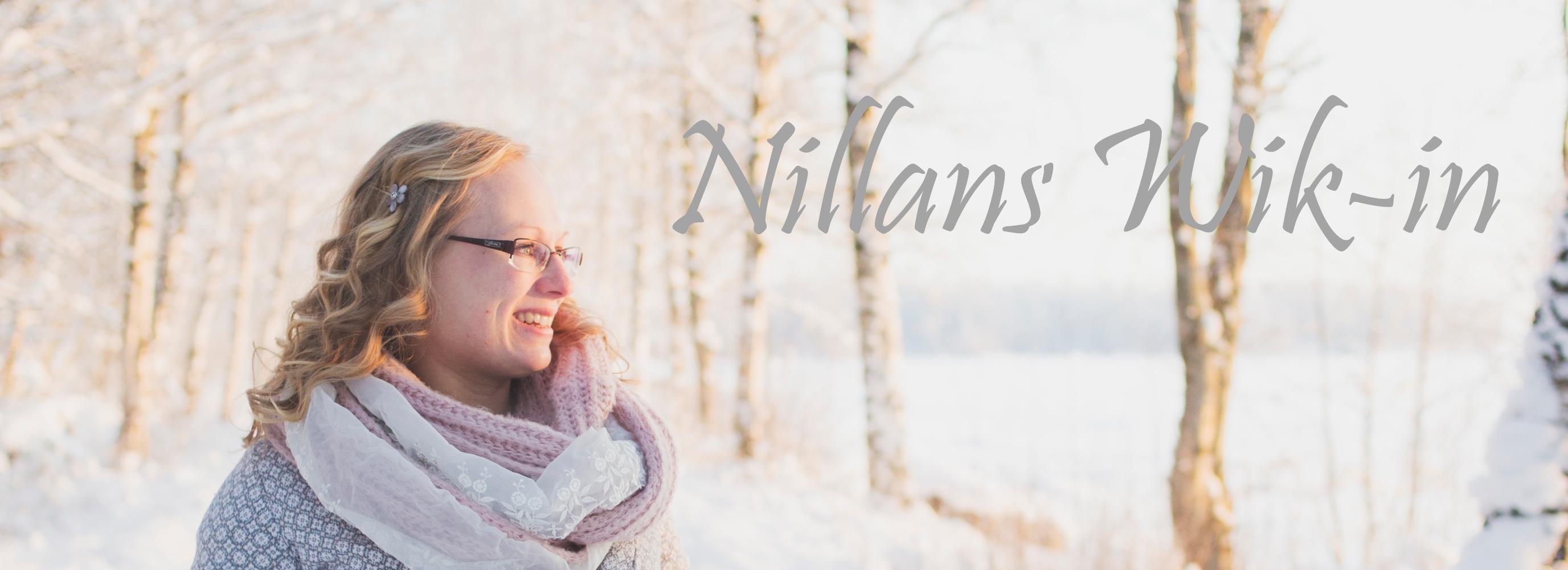 Nillans Wik-in