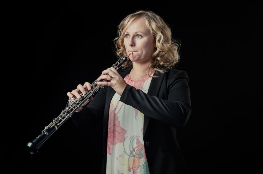 pernilla nilsson-wik, oboe1