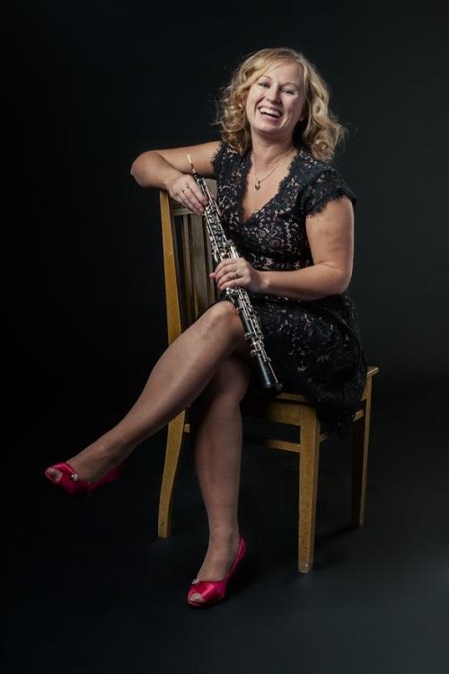 pernilla nilsson-wik, oboe3
