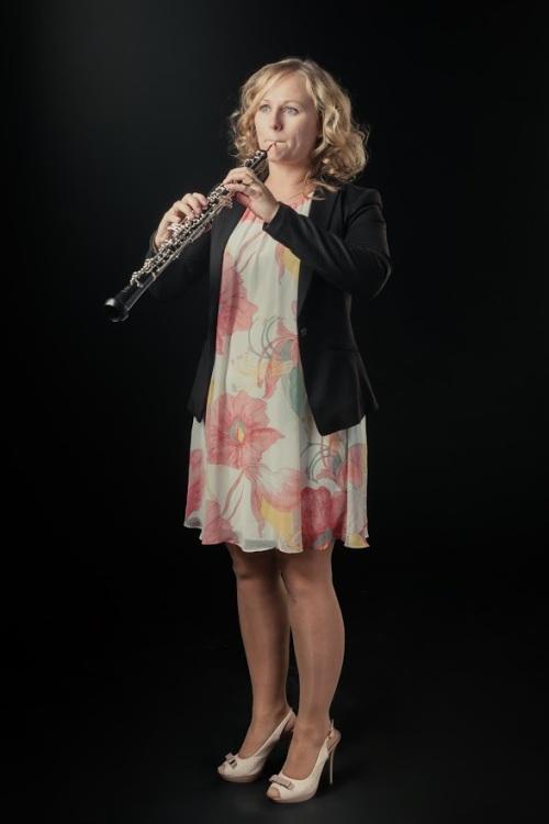 pernilla nilsson-wik, oboe4